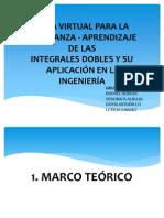 INTEGRALES_DOBLES 3