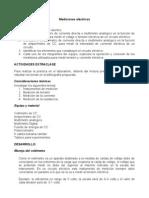 Mediciones-electricas1 Practicas de Jonatha Fernandez
