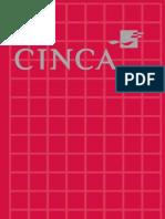 Cinca_Mosaicos