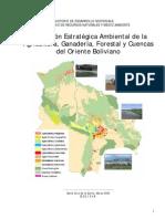 Caratula y Antecedentes EEA.pdf