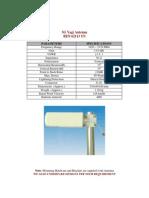 3G Yagi Antenna.pdf