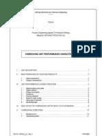 10. VISBREAKING UNIT.pdf