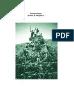 Historia de Una Guerra - Huehuetenango