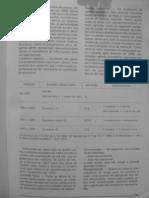Estatísticas Históricas do Brasil SBU