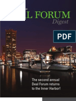 DealForum_SponsorNewsletter_FINAL2