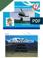 javierpealba-supervivenciaenmontaa-121122052700-phpapp02