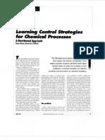Estrategias de Control_procesos