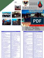 12062013070635_SAGRADO CORAZON
