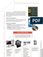 24_informatica
