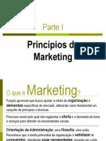 Aula 9 - Marketing