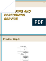 Marketing Services - Chap012