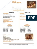 Programa Formacion Chocolateria-confiteria 2013 8 -12