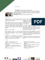 fiche_38_internet_piratage.doc