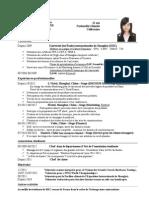 CV CHENG.doc