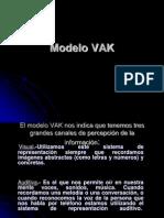 Modelo Vak Nuevo (6)