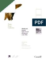 e_shield.pdf