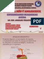 Diapositivas de Eda