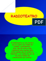 pptclase4-091123030035-phpapp01 (1)
