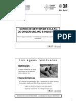 Tema 1_Aguas Residuales.cq