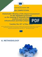 2012-07-02 Presentation Eurobarometer 388.pdf