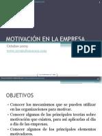 Introduccion_a_la_motivación_en_la_empresa_(www.revistaformacion.com)