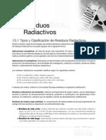11437603101gr-02_13-residuos_pag101-104