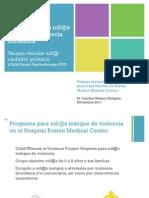 Alternativa terapeutica para niños testigo de violencia doméstica.pdf