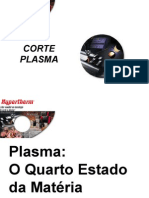 Tecnologia_plasma - Hypertherm