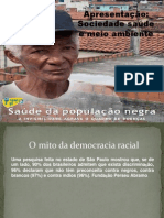 Saude do Negro no Brasil.pptx