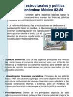 REFORMAS ESTRUCTURALES Y MAS.pptx