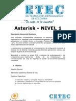82455872 Asterisk Nivel 1 Basico Intermedio
