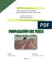 preparacion del suelo.docx