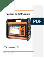 Guia de Usuario Terrameter LS 20120628