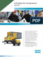 Portable Compressors Full Line.pdf