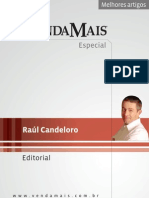 editoriais-candeloro