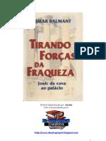 175832_Tirando Forcas Da Fraqueza