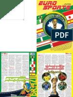 Euro Sports_4-60.pdf