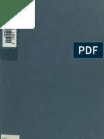 Dasarathajataka- Fausboll V..pdf