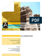Restauracion_arquitectura_2013