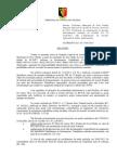 proc_12939_11_acordao_ac1tc_01456_13_cumprimento_de_decisao_1_camara.pdf