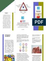 Charla 15-16Inteligencia Eocional.pdf