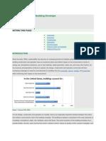 WBDG Guide1.docx