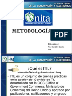 Aipresentacion Itil 121011152142 Phpapp02