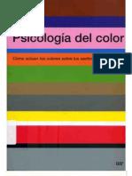 59109473 Heller Eva Psicologia Del Color
