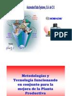 FMEA-ESP.pdf