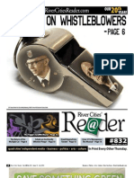 River Cities' Reader - Issue 832 - June 13, 2013