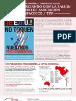 Médicos-Sin-Fronteras-TPP