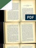 Texto Del Profesor Hayek