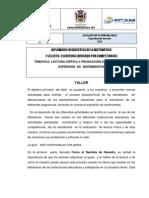 Lectura Critica y Produccion escrita.pdf