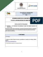 Taller Resolucion de Problemas.pdf